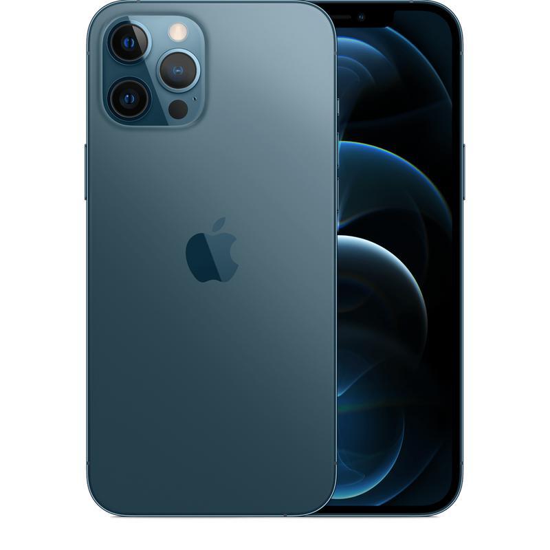 Dónde comprar iPhone 12 Pro Max