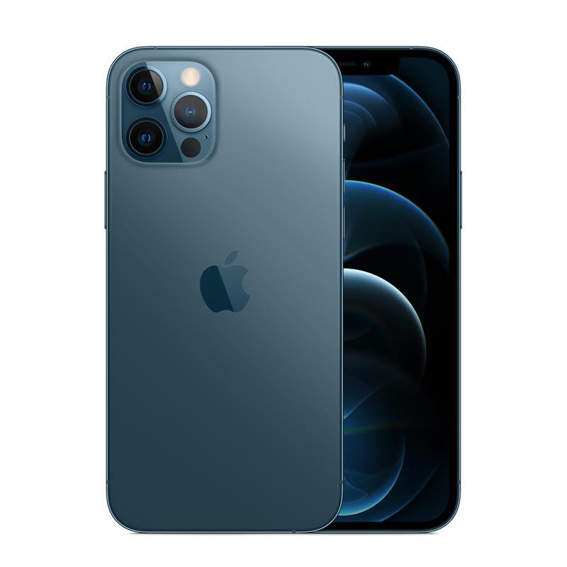 Dónde comprar iPhone 12 Pro