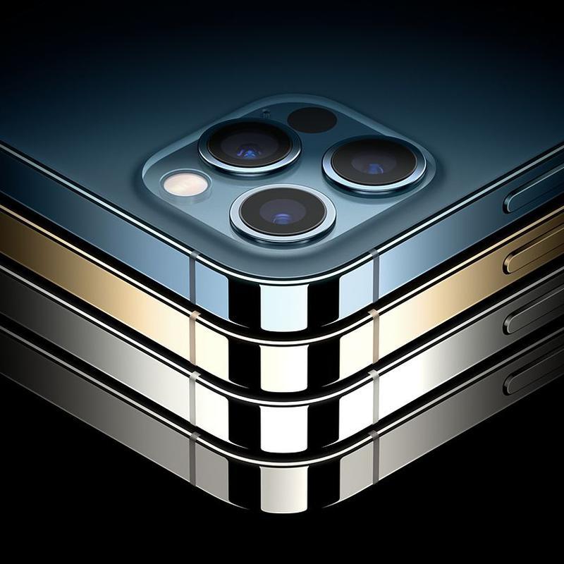Imagen de iPhone 12 Pro número 1