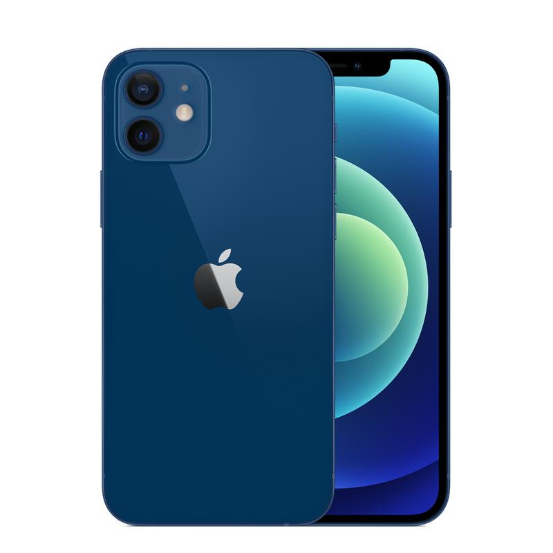 Dónde comprar iPhone 12