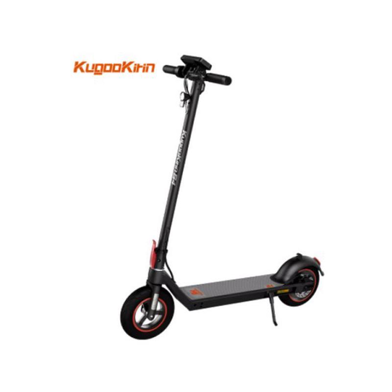 Dónde comprar Kugoo Kirin S4