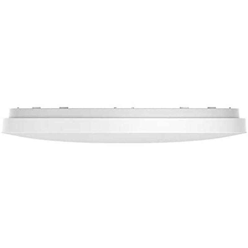 Imagen de Lámpara de Techo LED Yeelight JIAOYUE número 1