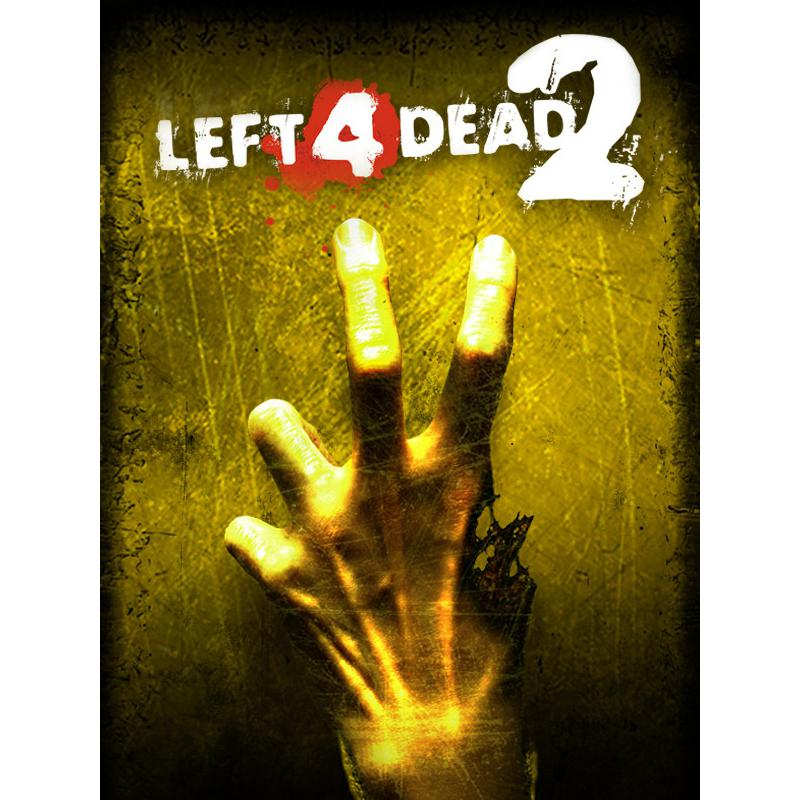 Dónde comprar Left 4 Dead 2 PC