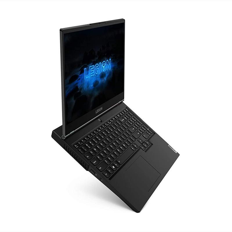 "Imagen de Lenovo Legion 5i (15"" Intel) Gaming número 2"