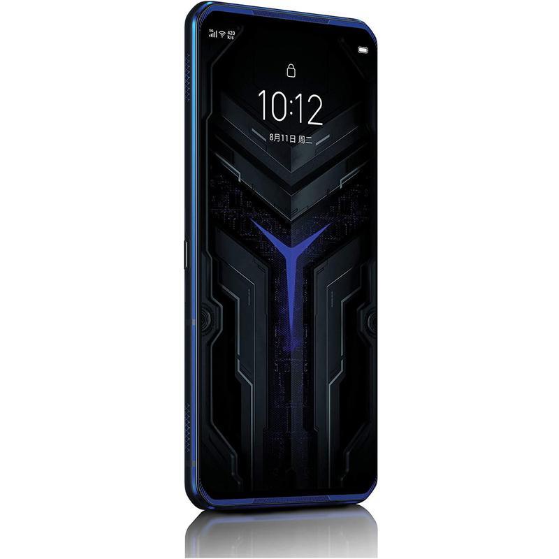 Dónde comprar Lenovo Legion Phone Duel