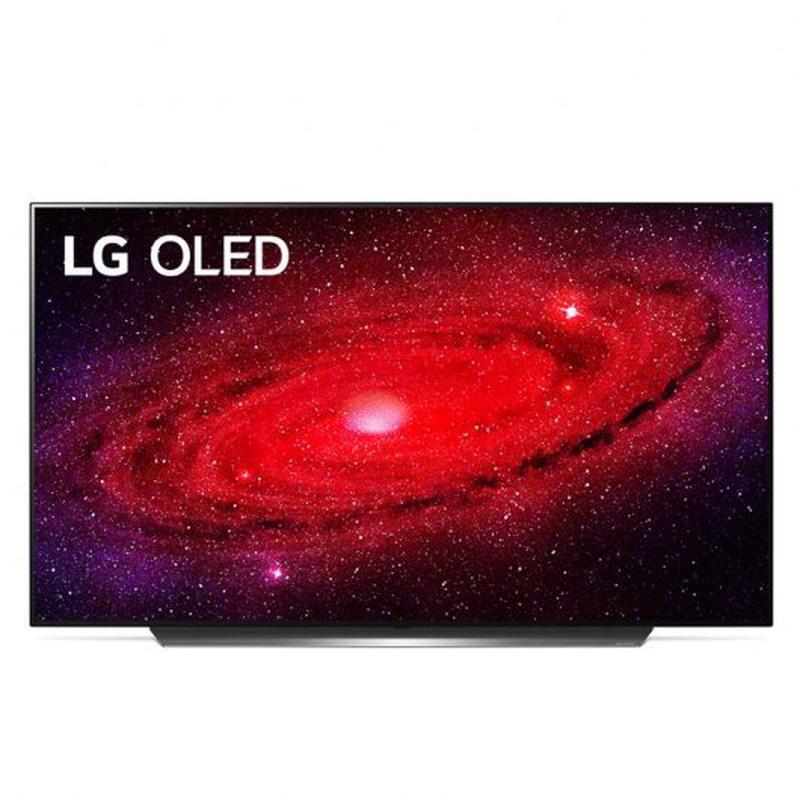 Dónde comprar LG OLED CX
