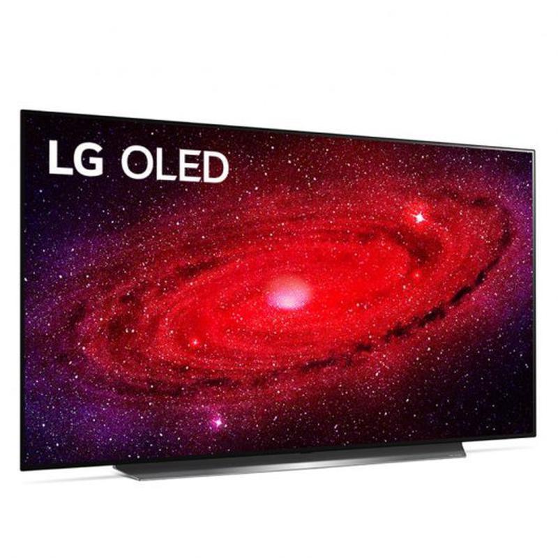 Imagen de LG OLED CX número 1