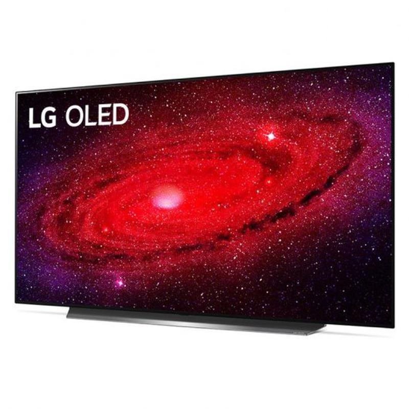 Imagen de LG OLED CX número 2
