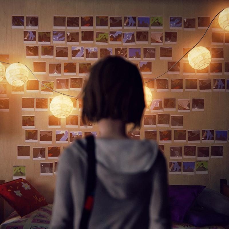 Imagen de Life is Strange Xbox One número 2