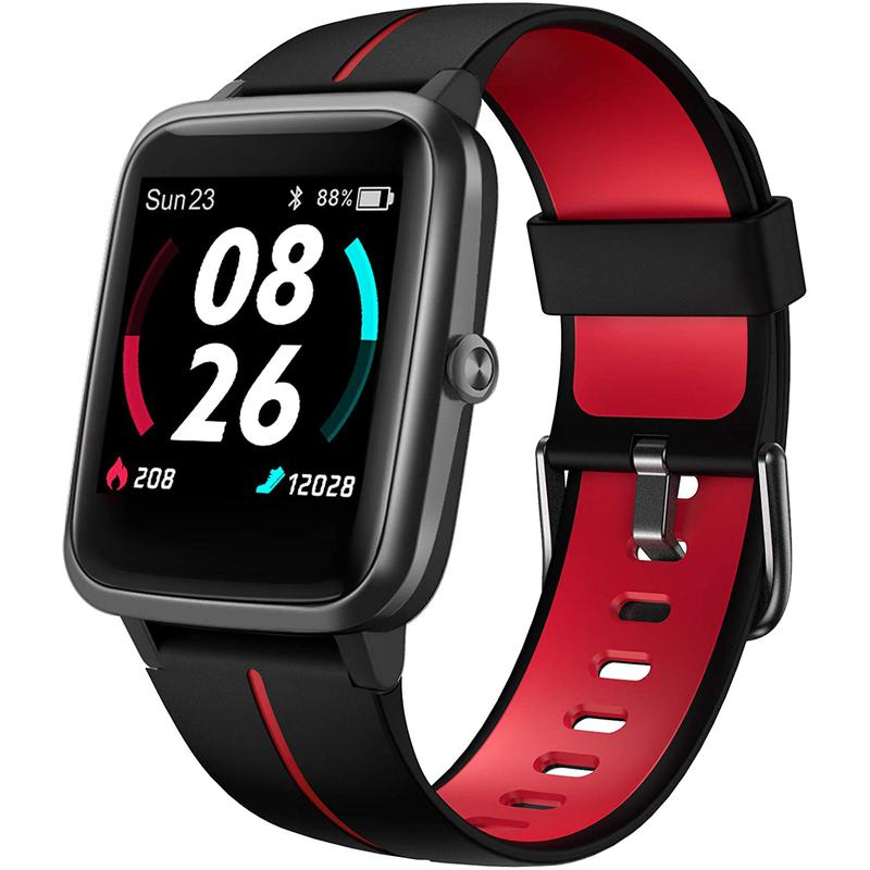Dónde comprar Lifebee Smart Watch ID205L