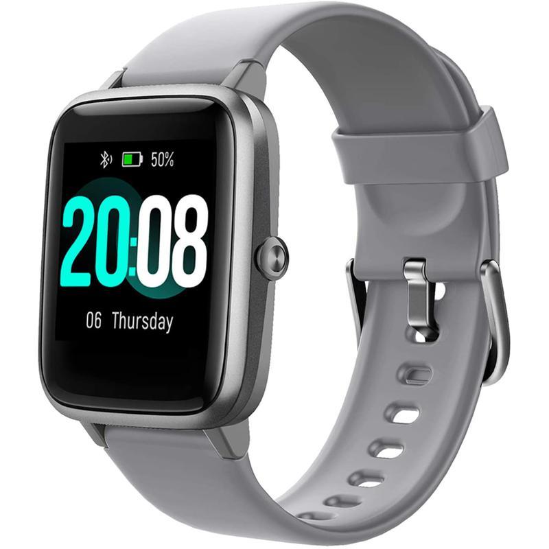 Imagen de Lifebee Smart Watch ID205L número 1