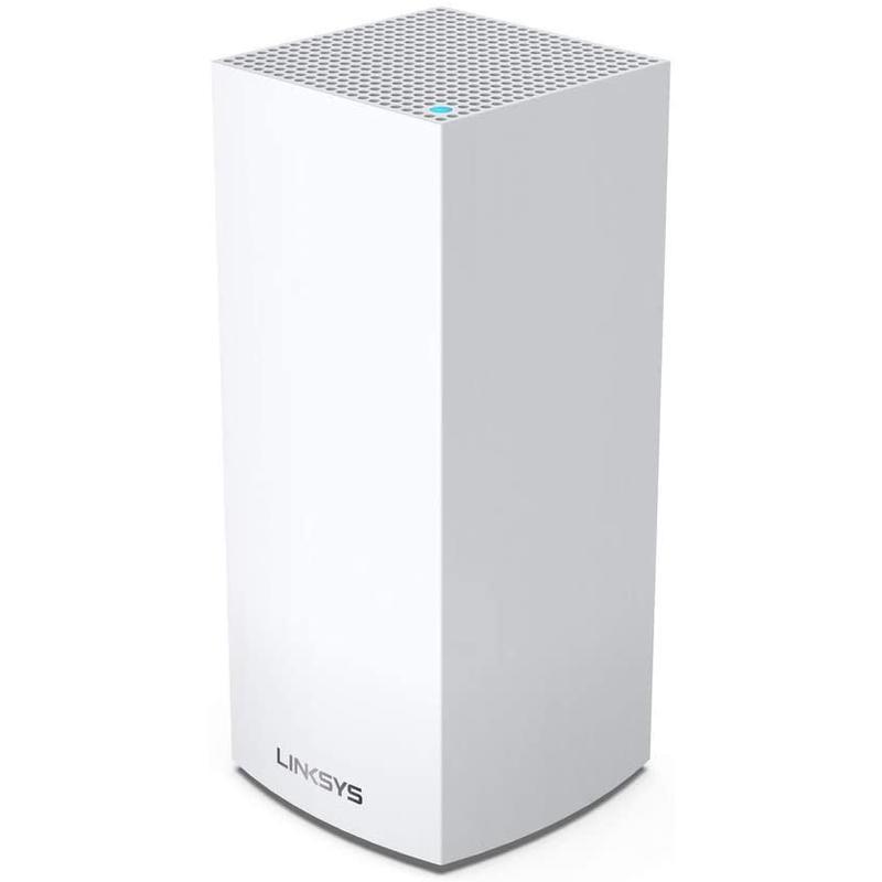 Dónde comprar Linksys MX4200 Velop WiFi 6 Mesh