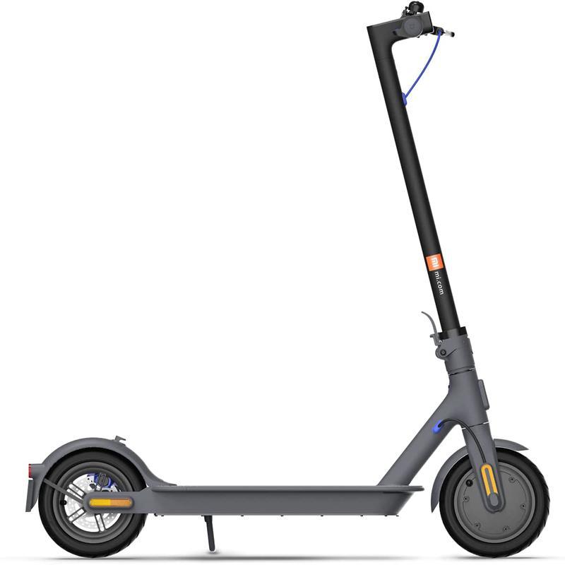 Dónde comprar Mi Electric Scooter 3