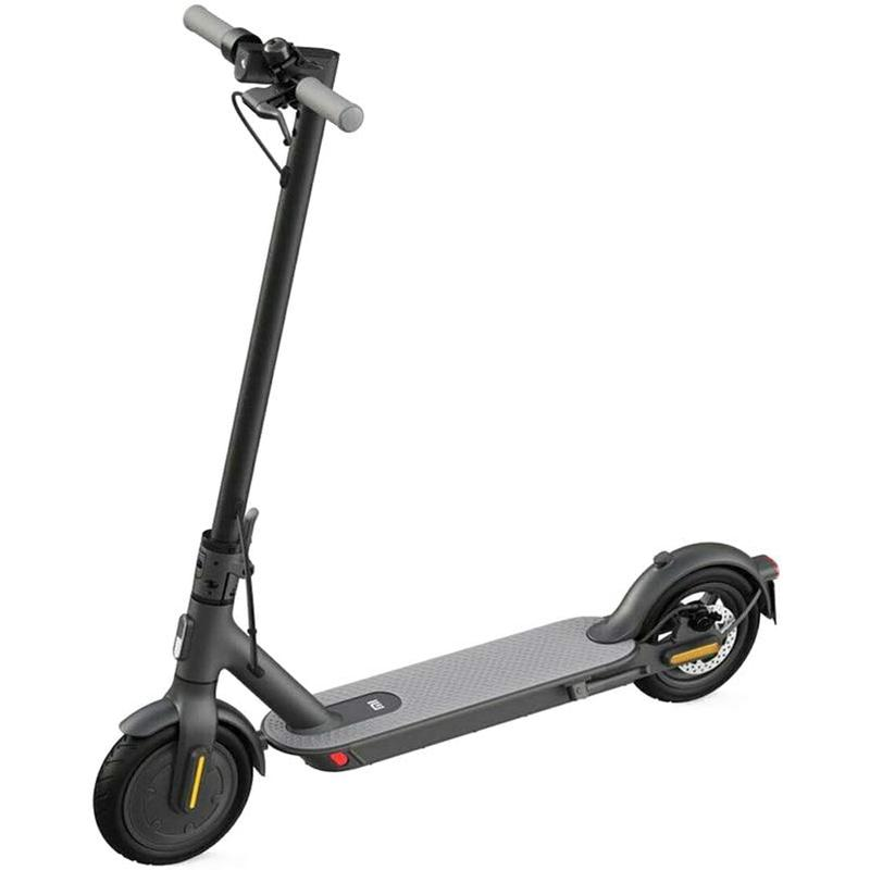 Dónde comprar Mi Electric Scooter Essential