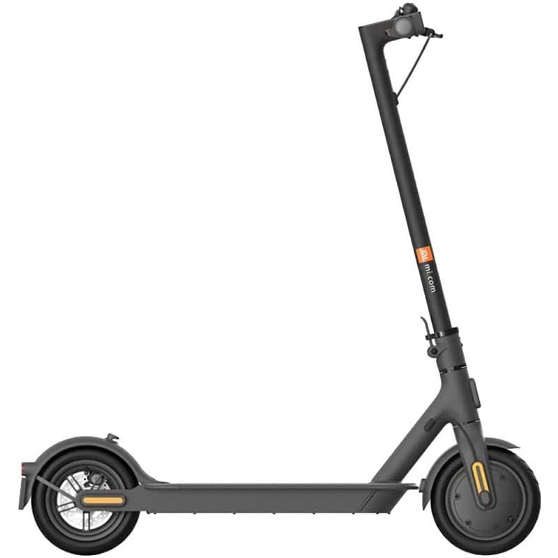 Imagen de Mi Electric Scooter Essential número 1