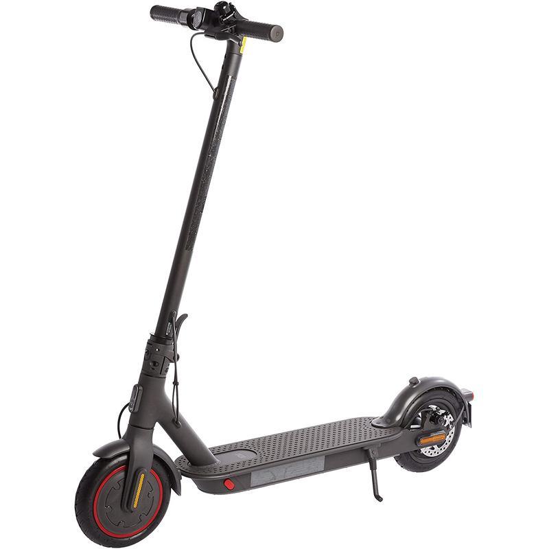 Dónde comprar Mi Electric Scooter Pro 2