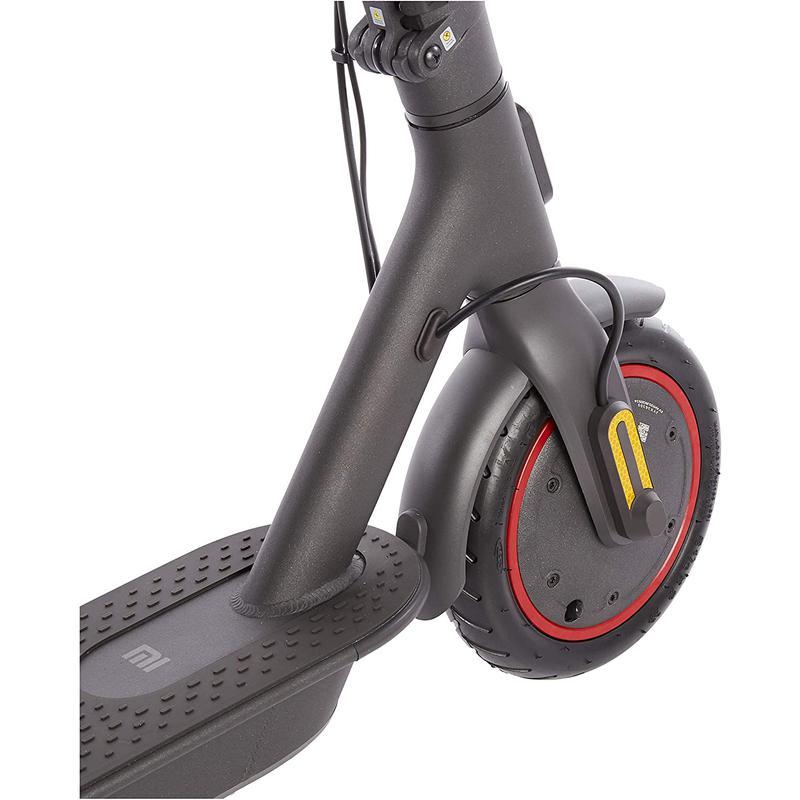 Imagen de Mi Electric Scooter Pro 2 número 1