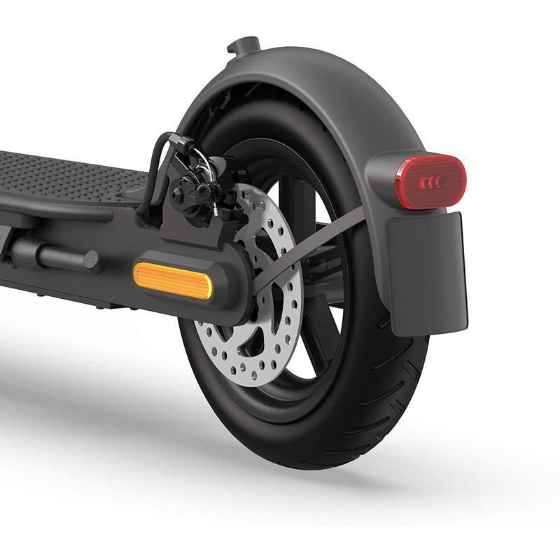 Imagen de Mi Electric Scooter Pro 2 número 2