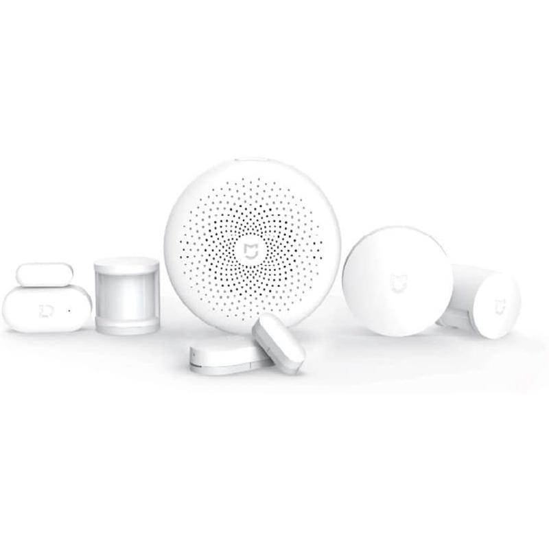 Dónde comprar Mi Smart Sensor Kit para puertas y ventanas