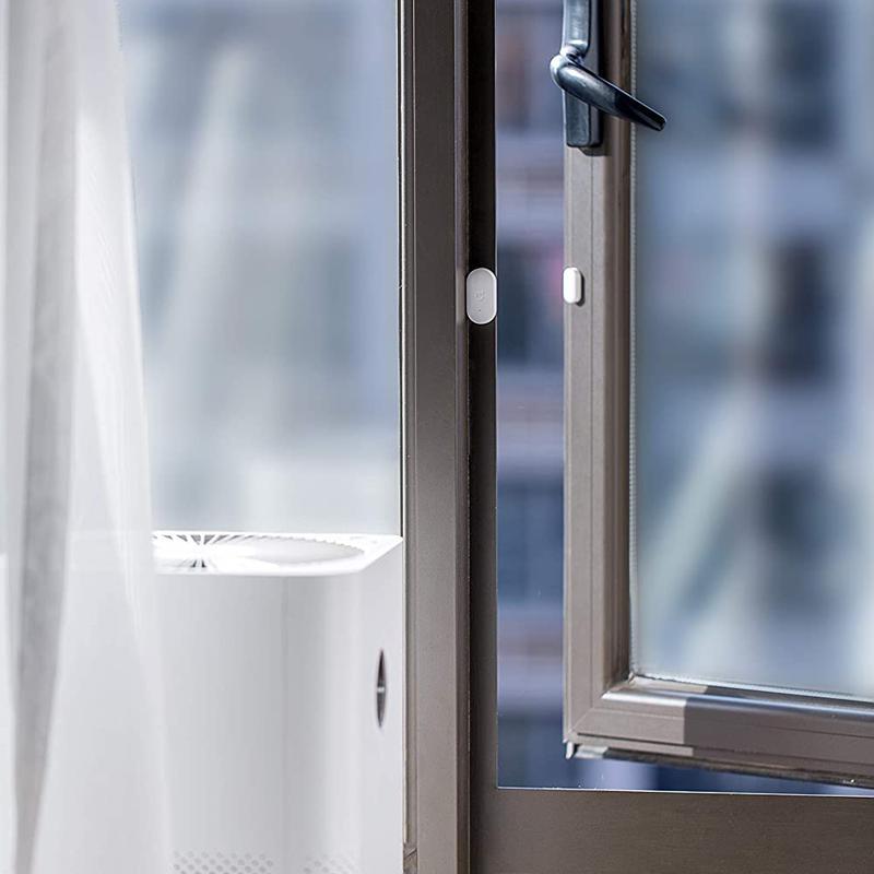 Imagen de Mi Smart Sensor Kit para puertas y ventanas número 2