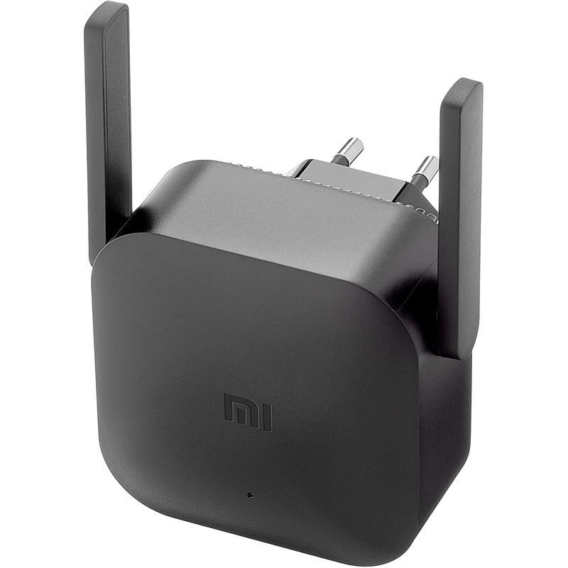 Dónde comprar Mi Wi-Fi Range Extender Pro