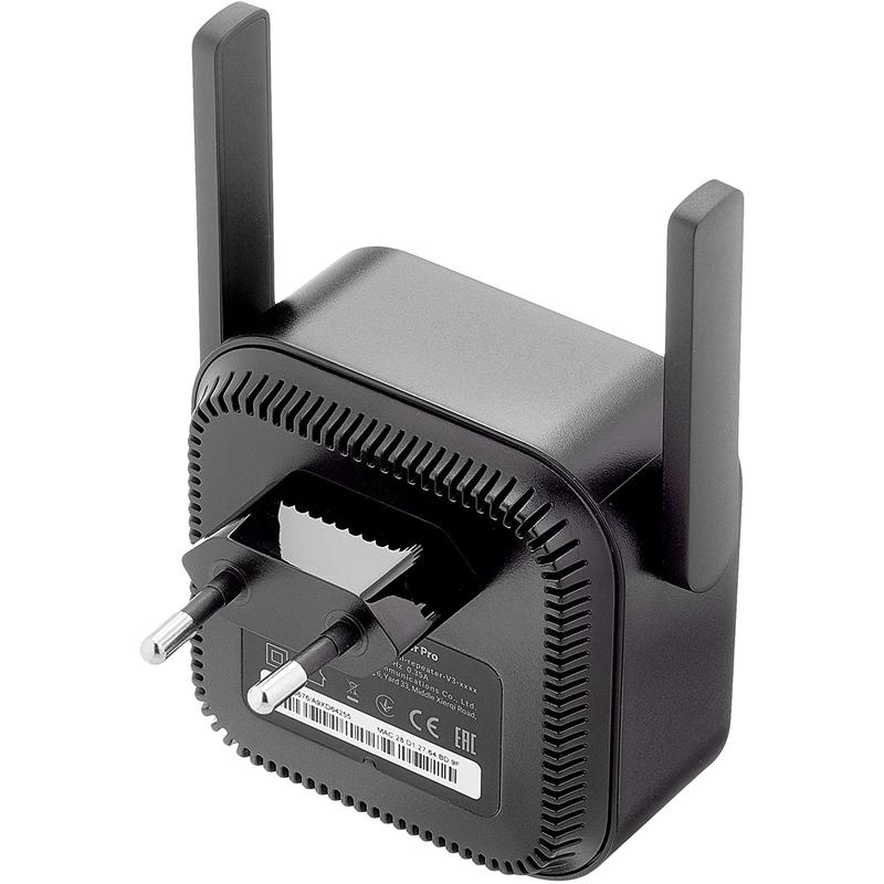Imagen de Mi Wi-Fi Range Extender Pro número 1