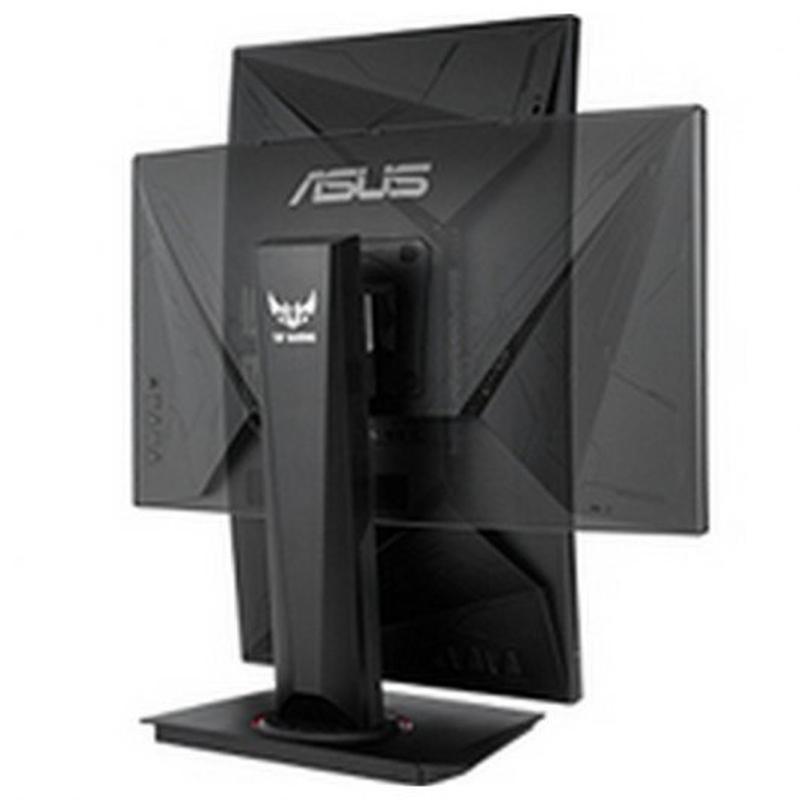 "Imagen de Monitor gaming Asus TUF Gaming VG24VQ 23.6"" número 2"