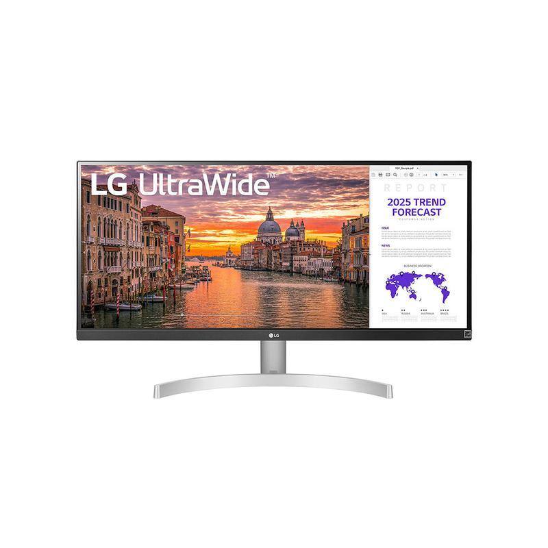 Dónde comprar Monitor LG 29WN600