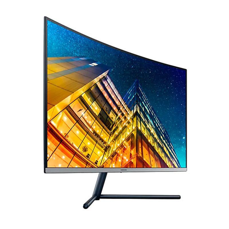 Imagen de Monitor Samsung U32R592 número 1