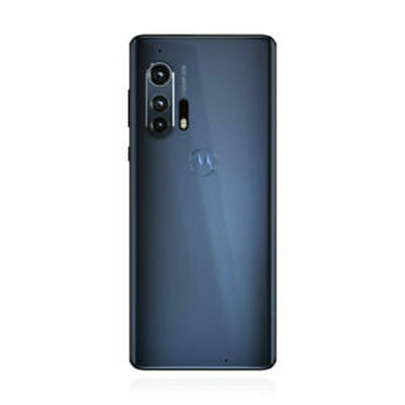Imagen de Motorola Edge Plus número 1