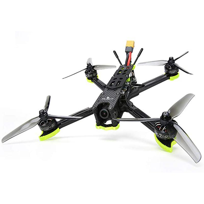 Dónde comprar Nazgul 5 V2 Drone Freestyle FPV