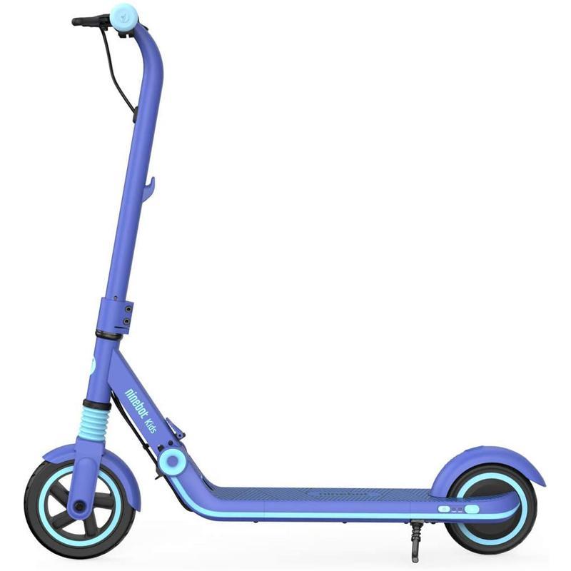 Dónde comprar Ninebot eKickScooter Zing E8