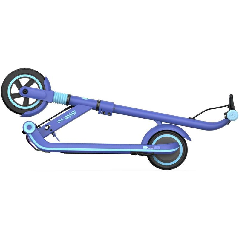 Imagen de Ninebot eKickScooter Zing E8 número 2