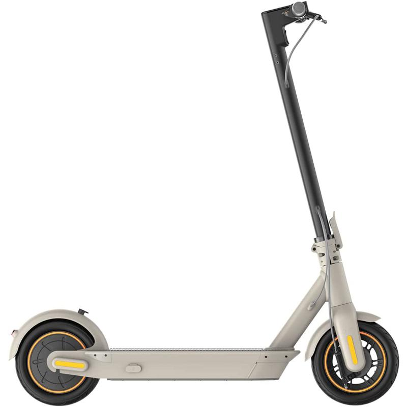 Dónde comprar Ninebot KickScooter MAX G30LP