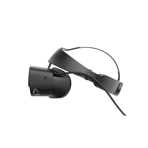 Imagen de Oculus Rift S número 1