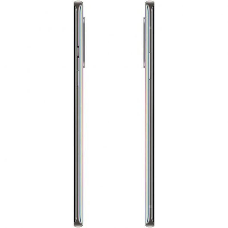 Imagen de OnePlus 8 5G número 2