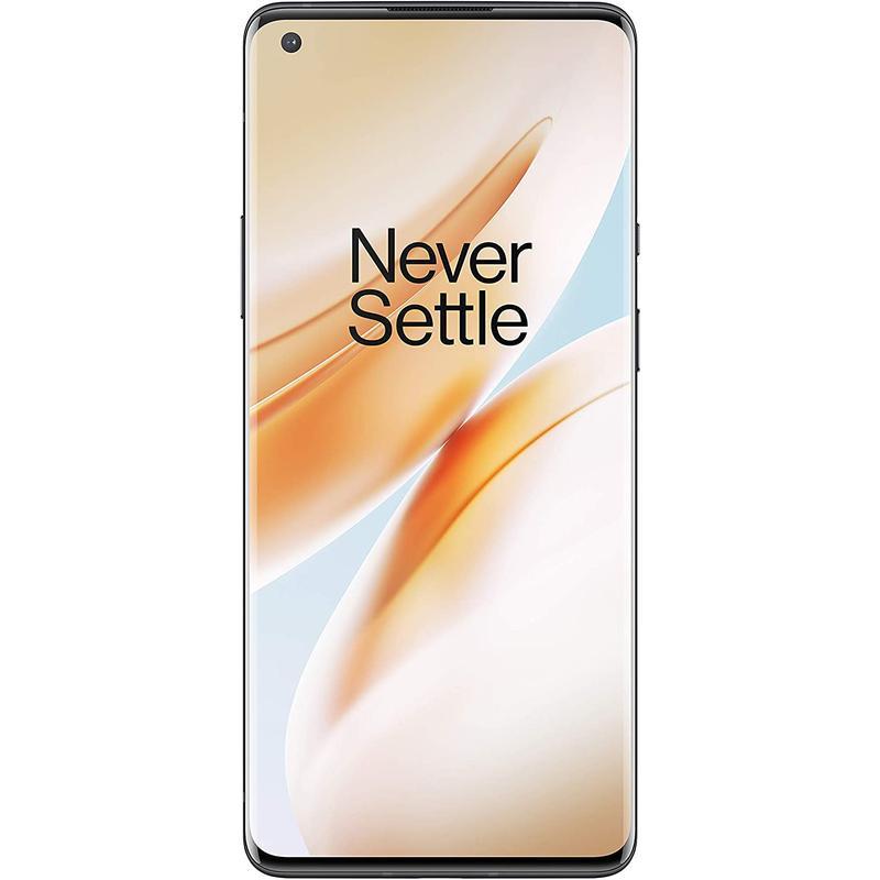 Imagen de OnePlus 8 Pro Smartphone 5G número 1