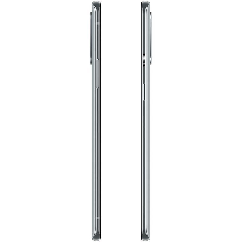 Imagen de OnePlus 8T 5G número 2
