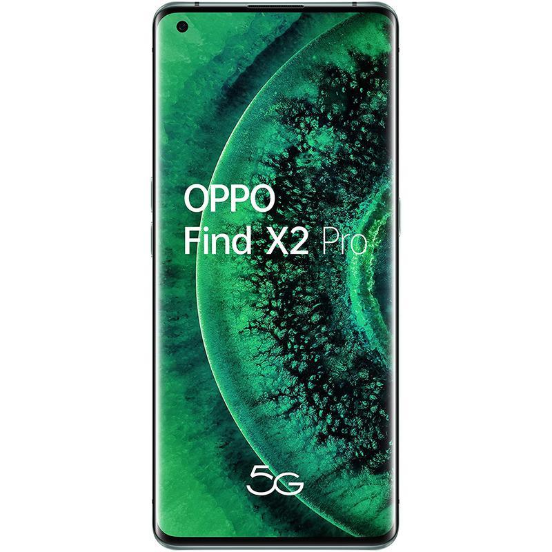Dónde comprar OPPO Find X2 Pro