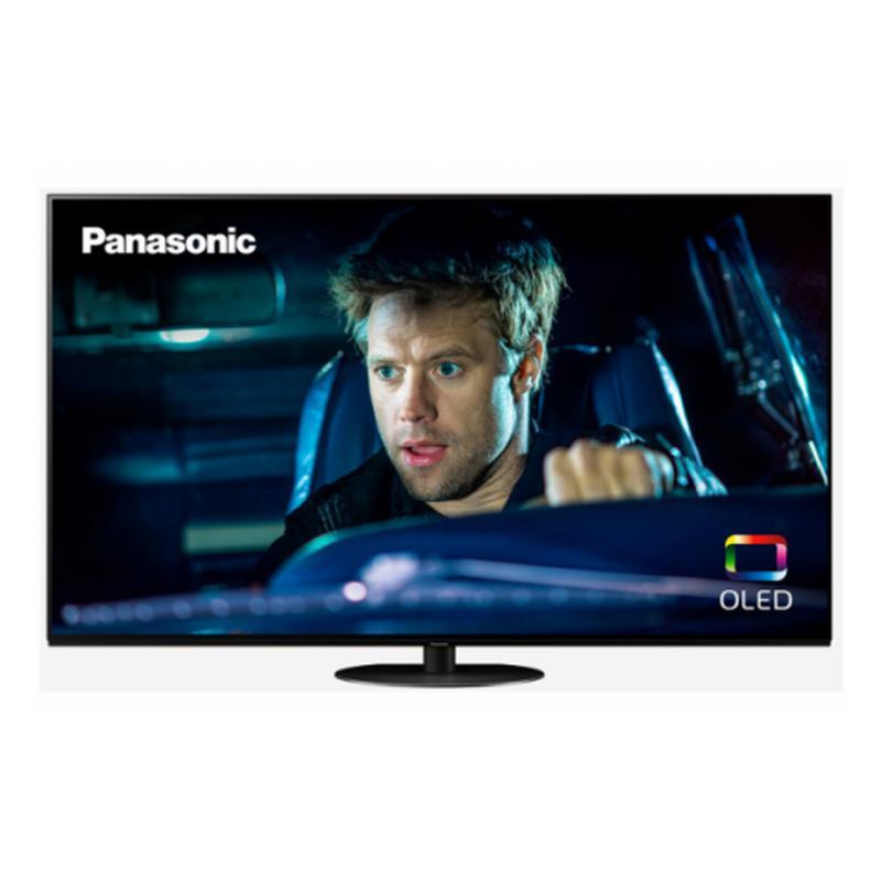 Dónde comprar Panasonic HZ1000