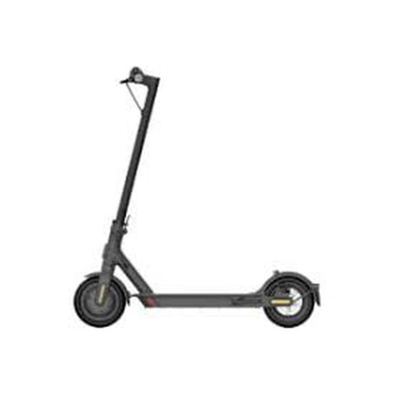 Dónde comprar Patinete XIAOMI Mi Electric Scooter 1S