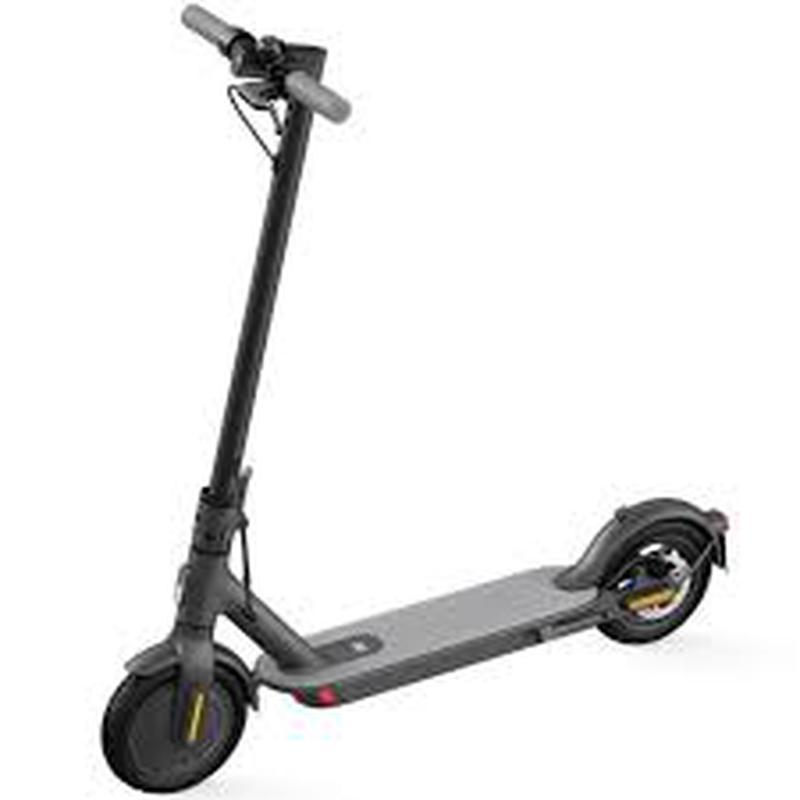 Imagen de Patinete XIAOMI Mi Electric Scooter 1S número 2
