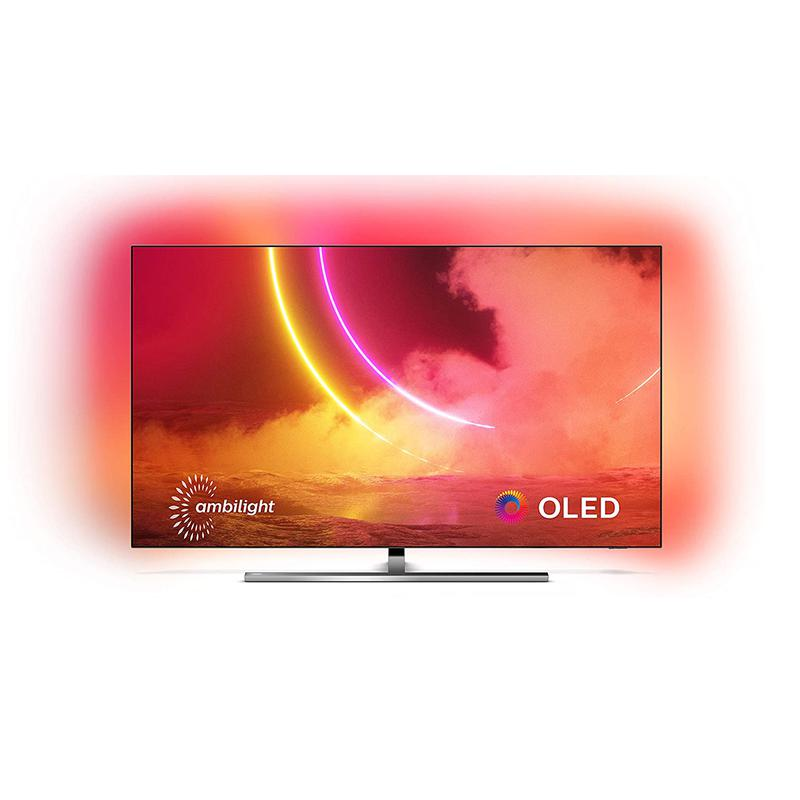 Dónde comprar Philips OLED855/12 OLED865/12
