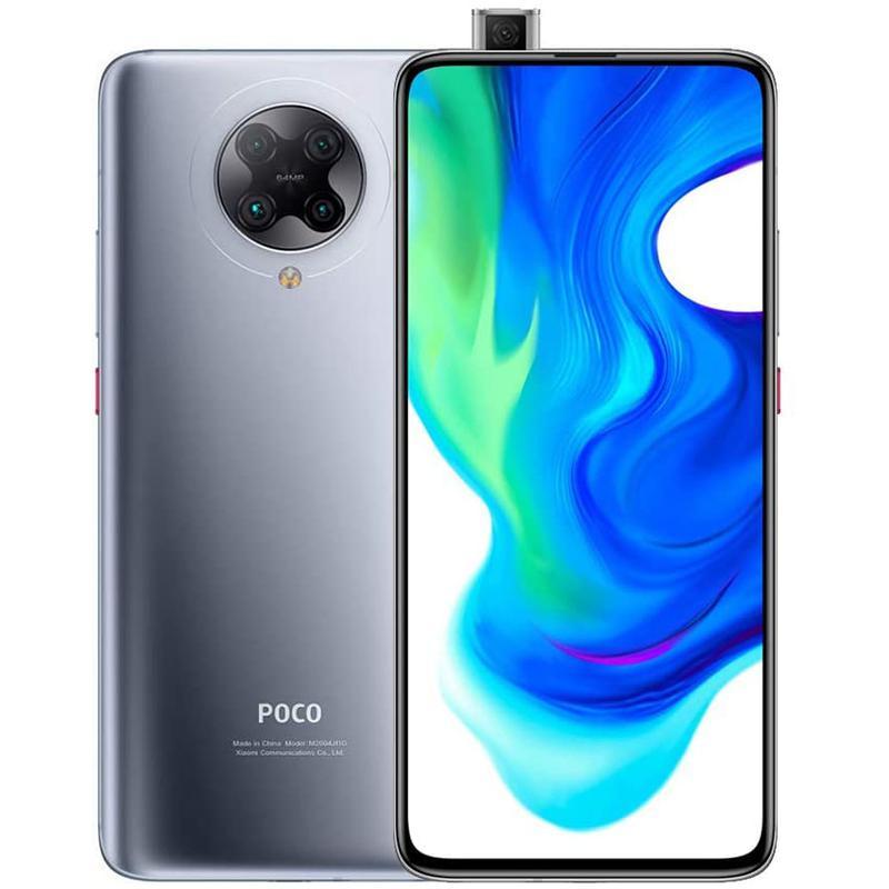Dónde comprar Poco F2 Pro 5G