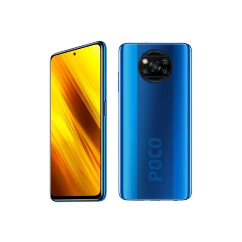 Imagen de POCO X3 NFC número 1