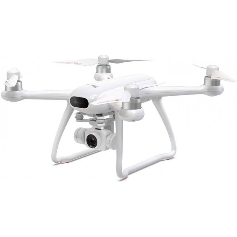 Dónde comprar Potensic Dreamer 4K Drone GPS