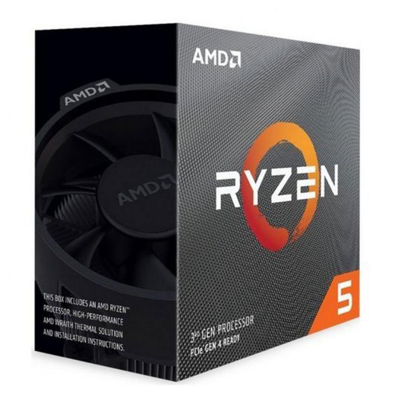 Dónde comprar Procesador Ryzen 5 3600