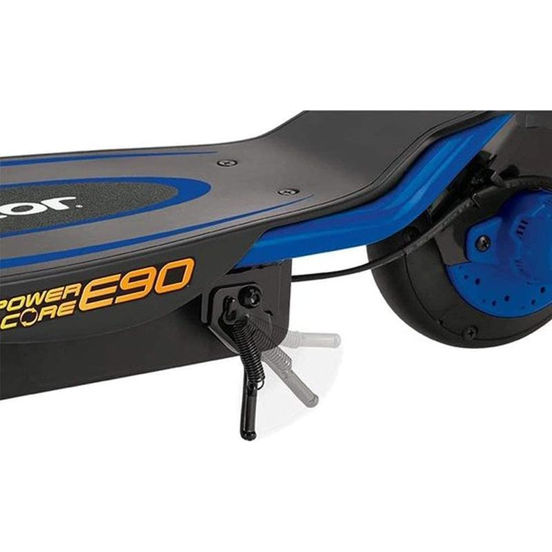 Imagen de Razor Power Core E90 Scooter número 1