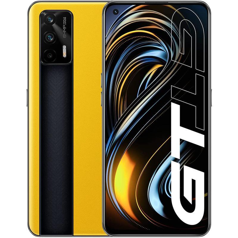 Dónde comprar Realme GT 5G
