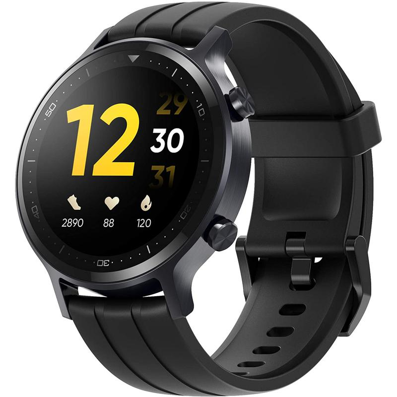 Dónde comprar Realme Watch S